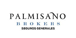 Palmisano brokers